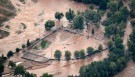 Massive flooding continues to hit Colorado